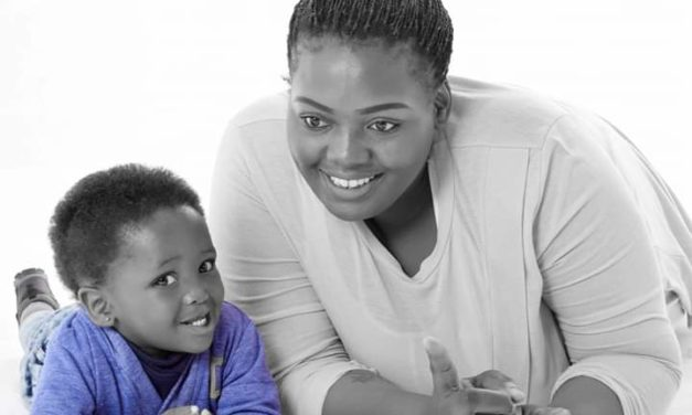 Hope and Counsel for Families Affected by Cleft Palates