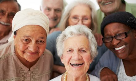 COVID-19: Please Be Kind To Our Pensioners