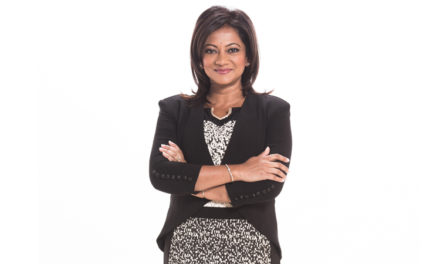 INTERVIEW: Devi Govender: Hard-hitting Investigative Journalist