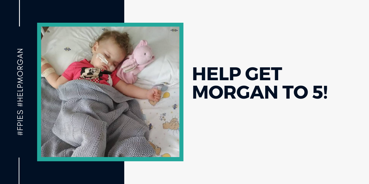Family Pleads for Assistance to Help Daughter Fight Rare Disease