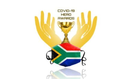 Local Charity to Honor COVID-19 Heroes