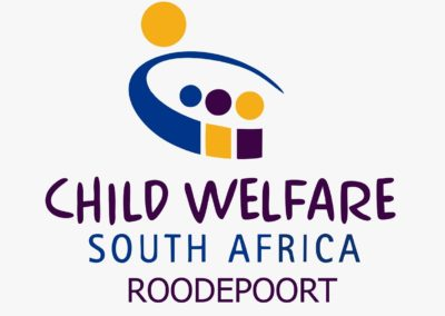 Child Welfare Roodepoort Reinforces Dedication to Children