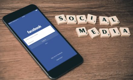 The Power of Social Media in a Time of Need