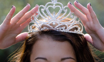 Fixing Slipping Crowns